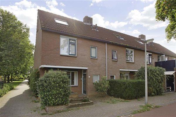 Schijndelstraat 74, Arnhem