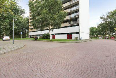 Munt 201, Heerenveen