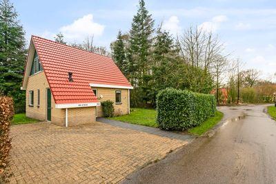 Bruine Hoopsweg 6203, Hoge Hexel