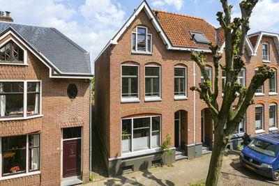 2e Pauwenlandstraat 12, Deventer
