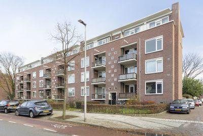 Jeroen Boschlaan 237, Eindhoven