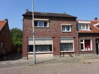 Nieuwborgstraat 13, Venlo