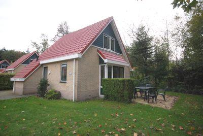 bruinehoopsweg 6-203, Hoge Hexel