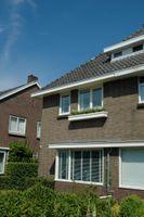 Zuiderweg 9, Hoogeveen