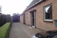 Lheeweg, Dwingeloo