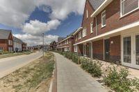 Simone de Beauvoirstraat 57, Nijmegen