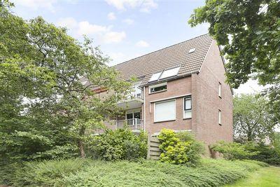 De Hofstede 81, Apeldoorn