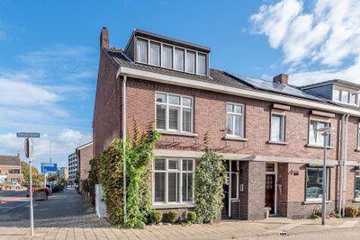 Tiendstraat 28, Venlo