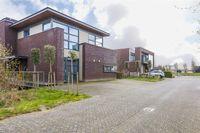 Eb 16, Dordrecht