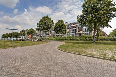 Haringstraat 33, Bergen Op Zoom