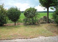 Kloosterweg 88c, Appelscha