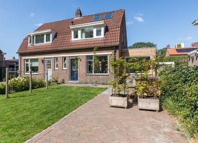 Muntweg 444, Nijmegen