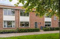 Huis te Veldelaan 49, Maasland
