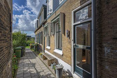 IJsseldijk-West 23, Ouderkerk Aan Den Ijssel