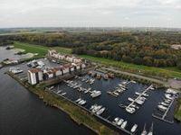 Slingerweg 3-A 1, Zeewolde