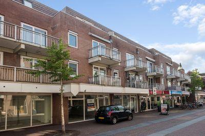Oldenzaalsestraat 89 - 310, Enschede