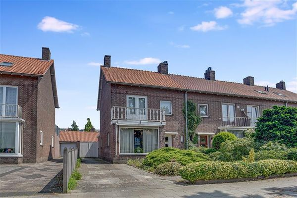 Leenderweg 349, Eindhoven