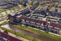 Gele Rijderspad 56, Veenendaal