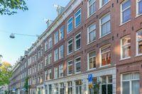 Barentszstraat 269, Amsterdam