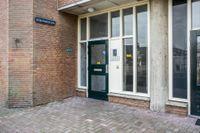 Bernhardplein 85, Den Helder