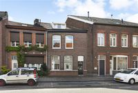 Venloseweg 100, Roermond