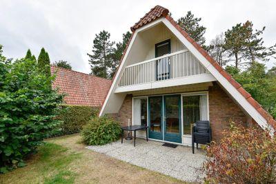 Laan van Westerwolde 15H69, Vlagtwedde