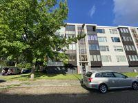 Donker Curtiusstraat 19, Dordrecht