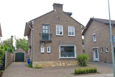 Patersweg 18, Hoensbroek