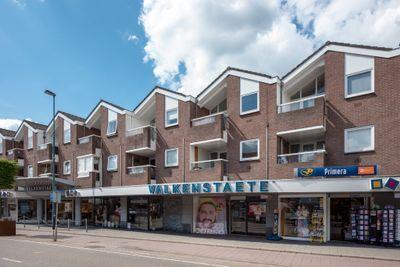 Eindhovenseweg 21-F, Valkenswaard