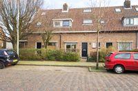 Stephensonstraat 40, Utrecht