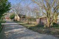 Kleine Heistraat 16K188, Wernhout