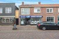 Brinkstraat 43, Losser