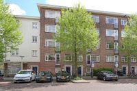 Egidiusstraat 64-III, Amsterdam