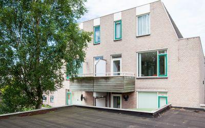Ratumsestraat 130, Winterswijk