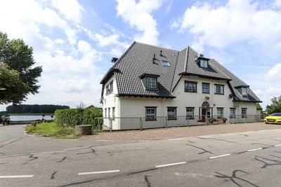 Rijksstraatweg 195a, Dordrecht