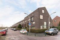 Rijswijkse Landingslaan 145, Den Haag