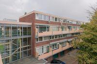 Geresstraat 193, Venlo