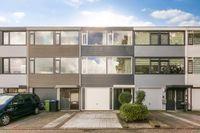 Abeelstraat 10, Bergen Op Zoom
