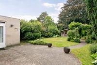 Felixhof 26, Udenhout