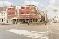Rijksweg Zuid, Sittard