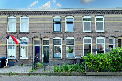 Hovenierstraat 77, Deventer