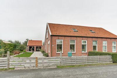 Stichtinglaan 8, Slochteren