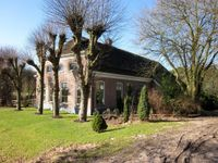 Hoofdweg 20, Klijndijk