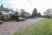 Vlijweg 6, Dordrecht