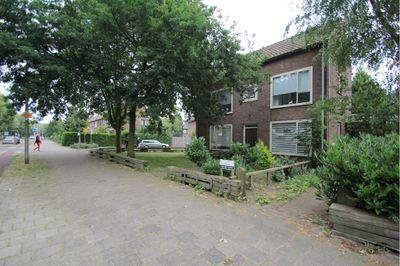 Ceintuurbaan 87, Deventer