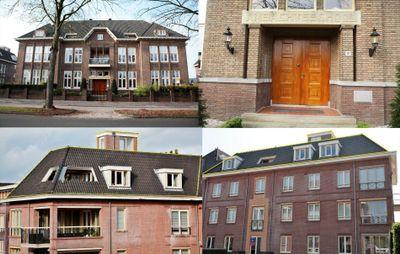 Stationslaan 117-13, Harderwijk