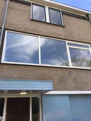 Seringenlaan, Wassenaar
