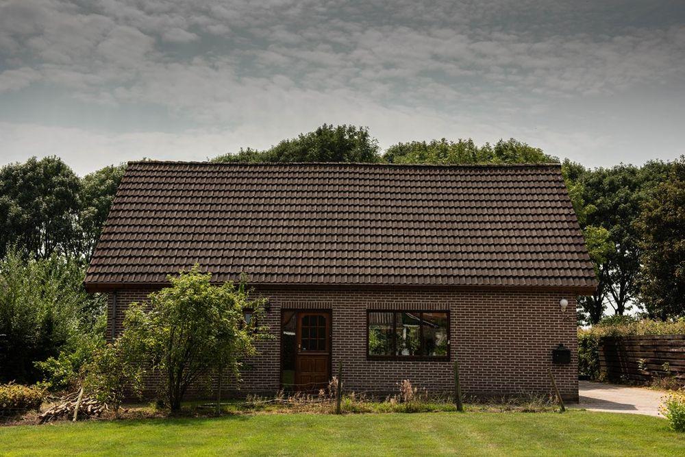 Kerkwijk 45 koopwoning in Nieuw Scheemda, Groningen - Huislijn.nl