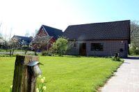 Kerkwijk 45, Nieuw Scheemda