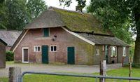 Hoofdweg 85, Coevorden